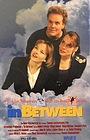 Фільм «Между небом и землей» (1991)