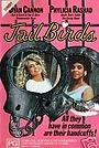 Фільм «Jailbirds» (1991)