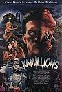Фільм «Kamillions» (1990)