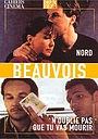 Фильм «Север» (1991)