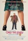 Фильм «Поймет лишь одинокий» (1991)