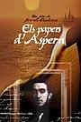 Фільм «Els papers d'Aspern» (1991)