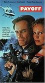Фільм «Расплата» (1991)