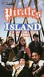 Фільм «Остров пиратов» (1991)