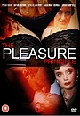 Фільм «The Pleasure Principle» (1992)