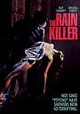 Фильм «Убийство в дождь» (1990)
