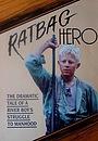 Фильм «Ratbag Hero» (1991)