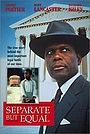 Сериал «Разделённые, но равные» (1991)