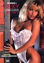 Фільм «Плейбой - Сексуальное бельё» (1991)