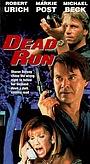 Фільм «Бегство от смерти» (1991)