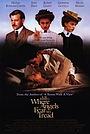 Фільм «Куда боятся ступить ангелы» (1991)