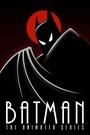 Сериал «Бэтмен» (1992 – 1995)