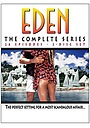 Серіал «Eden» (1993)