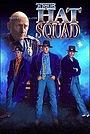 Серіал «Братья по крови» (1992 – 1993)