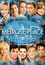 Сериал «Мелроуз Плэйс» (1992 – 1999)