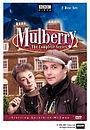 Серіал «Mulberry» (1992 – 1993)