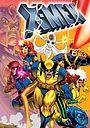 Серіал «Люди Ікс» (1992 – 1997)