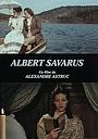 Фильм «Albert Savarus» (1993)