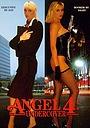 Фільм «Ангелочек 4: В подполье» (1994)