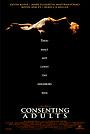 Фільм «За взаємною згодою» (1992)