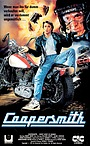 Фільм «Куперсмит» (1992)