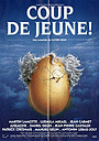 Фільм «Coup de jeune» (1993)