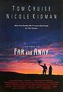Фільм «Далеко-далеко» (1992)