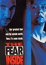 Фильм «Страх внутри» (1992)