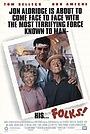 Фильм «Предки» (1992)