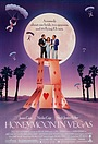 Фільм «Медовий місяць в Лас-Вегасі» (1992)