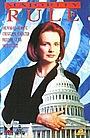 Фильм «Majority Rule» (1992)
