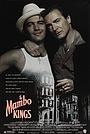 Фільм «Королі Мамбо» (1992)