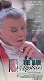 Фильм «Мужчина этажом выше» (1992)