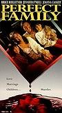 Фільм «Идеальная семья» (1992)