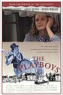 Фільм «Плейбої» (1992)