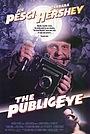 Фільм «Фотограф» (1992)