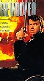 Фильм «Револьвер» (1992)