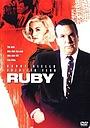 Фільм «Рубі» (1992)