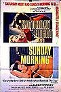 Фильм «Saturday Night, Sunday Morning: The Travels of Gatemouth Moore» (1992)