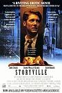Фільм «Сторивилл» (1992)