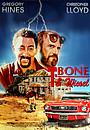 Фільм «Ти-боун и Уизел» (1992)