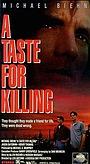 Фильм «Вкус к убийству» (1992)