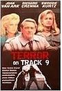 Фільм «Террор на девятом пути» (1992)