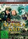 Серіал «Аляска Кид» (1993)