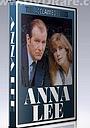 Серіал «Анна Ли» (1994)