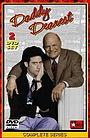Сериал «Daddy Dearest» (1993)