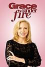 Серіал «Грейс у вогні» (1993 – 1998)
