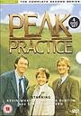 Серіал «Максимум практики» (1993 – 2002)