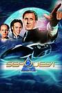 Сериал «Подводная Одиссея» (1993 – 1996)
