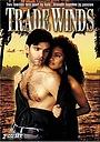 Сериал «Трэйд Уиндс» (1993)